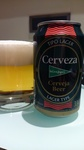 TIPO LAGAR Cerveja Beer
